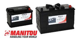 Rechargez les batteries à petit prix
